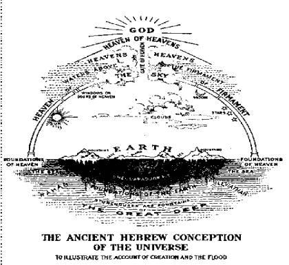 Hebrew.gif   10673 Bytes